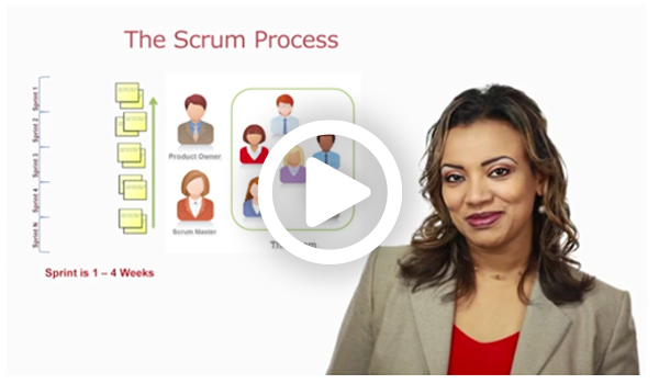 Intro to Scrum Videos