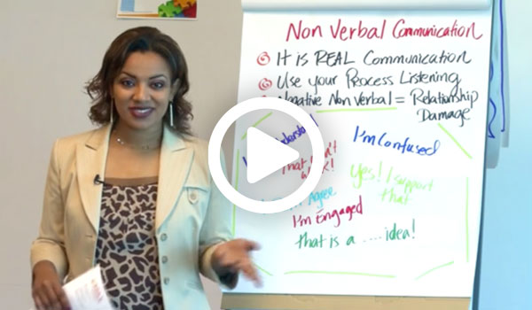 EFFECTIVE FACILITATION VIDEOS